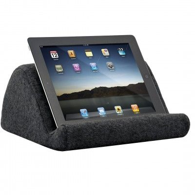 Ipad Bed Holder 25 best ipad stand for bed images on pinterest | ipad stand, 3/4