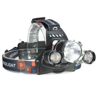 โปรโมชั่น 5000 Lumen CREE XM-L XML 3x T6 LED Headlight Headlamp Bike Light Flashlight ดูส่วนลดตอนนี้กับ 5000 Lumen CREE XM-L XML 3x T6 LED Headlight Headl คืนกำไรให้  ----------------------------------------------------------------------------------  คำค้นหา : 5000, Lumen, CREE, XML, XML, 3x, T6, LED, Headlight, Headlamp, Bike, Light, Flashlight, 5000 Lumen CREE XM-L XML 3x T6 LED Headlight Headlamp Bike Light Flashlight    5000 #Lumen #CREE #XML #XML #3x #T6 #LED #Headlight #Headlamp #Bike…