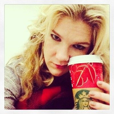 lily rabe tumblrlily rabe american horror story, lily rabe gif, lily rabe fansite, lily rabe mona lisa smile, lily rabe tumblr, lily rabe net worth, lily rabe roanoke, lily rabe ahs, lily rabe age, lily rabe wikipedia, lily rabe instagram, lily rabe brasil, lily rabe season 5, lily rabe mother, lily rabe boyfriend, lily rabe misty day, lily rabe brother, lily rabe gif hunt