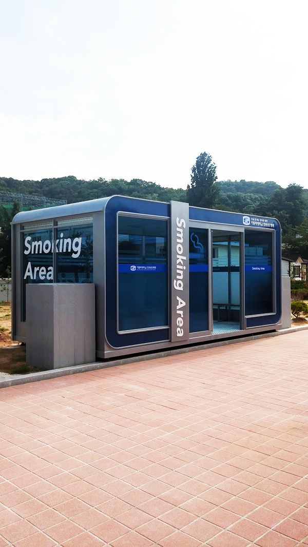 SMOKINGBOOTH /흡연부스/흡연실 / Call : +82-70-8827-1938  /   Web page :  http://www.bspkt.com/base/booth/booth_12.php?com_board_basic=read_form&com_board_idx=41&section=12&&com_board_search_code=&com_board_search_value1=&com_board_search_value2=&com_board_page=&