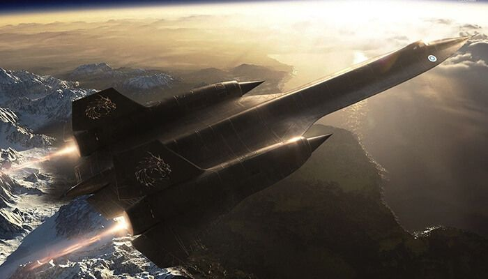 Solar Warden The Ultra Secret Space Program Designed Using Alien Technology Aircraft Fighter Jets Military Aircraft