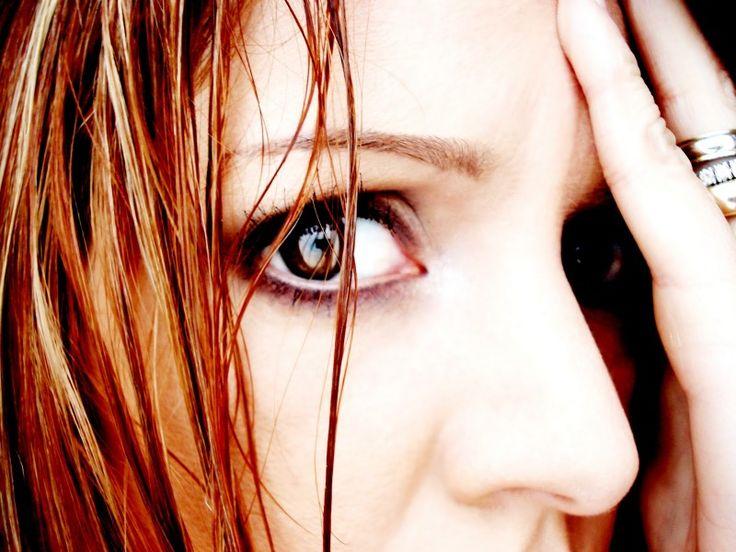 attacchi-di-panico-ansia http://salute.legginotizie.com/attacchi-di-ansia-e-stress-cause-e-rimedi/#