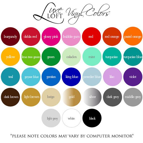 Best Images About Wall Decals DIY On Pinterest Diy Wall Easy - Custom vinyl decals barrie