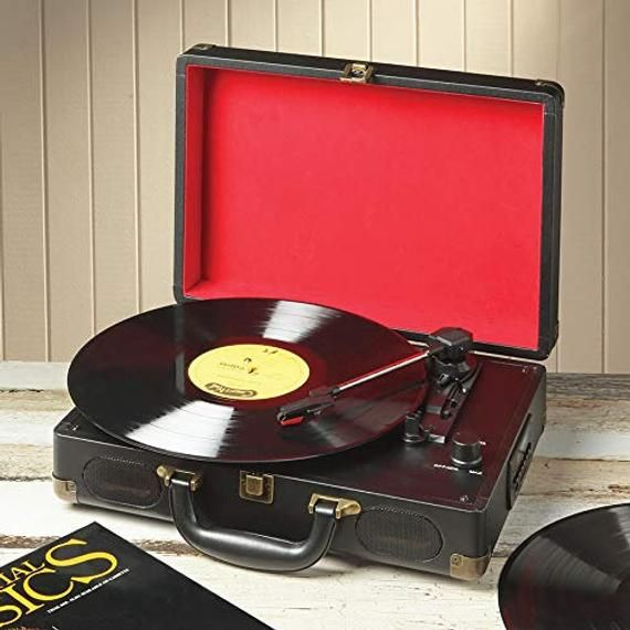 This Item Is Unavailable Retro Record Player Vinyl Record Player Turntable