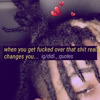 Image result for xxxtentacion quotes