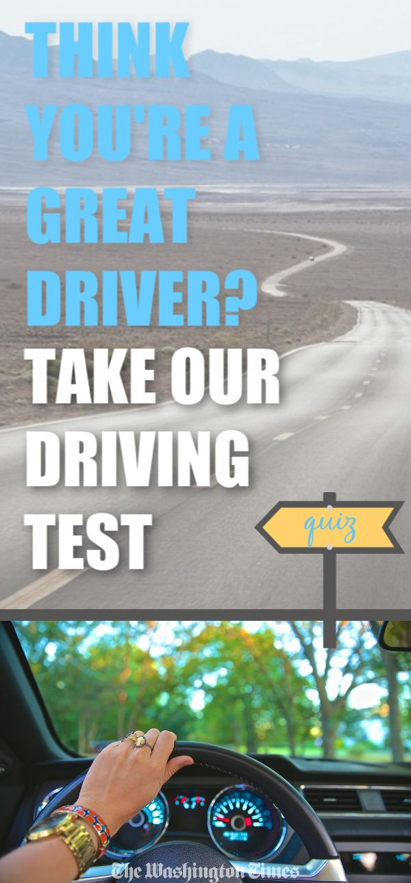 when can you take drivers ed in washington