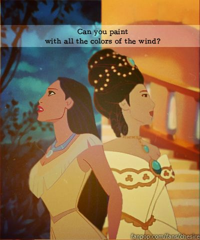 Then-and-Now-Pocahontas-disney-princess-29934437-400-480.jpg (400×480)
