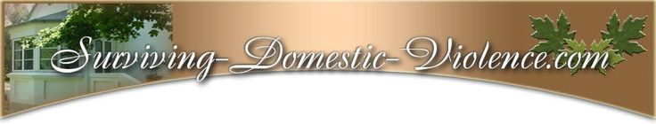 http://www.surviving-domestic-violence.com/my-story.html