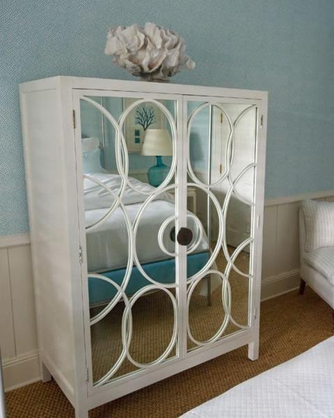 20 best restaurer meuble images on Pinterest Furniture ideas, Home