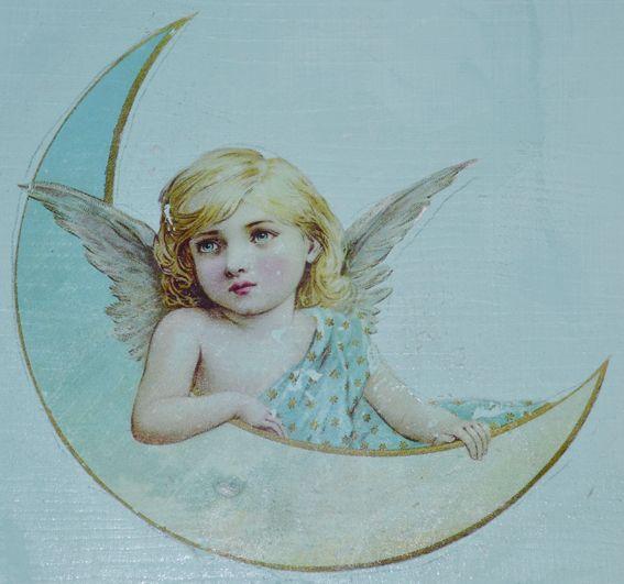 31 best AWa images on Pinterest Annie sloan chalk paint