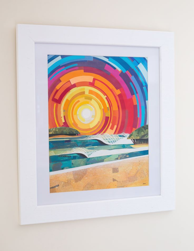 Exhibitors 2016 – Laurie Mccall