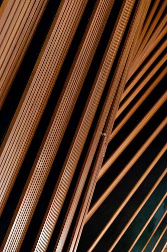 Jørn Utzon_Sydney Opera House #28 | Flickr - Photo Sharing!