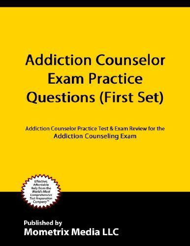 comprehensive exam questions masters in psychology Developmental: comprehensive  from outside of the psychology department the written exam is  the advisor solicits the committee members for exam questions,.
