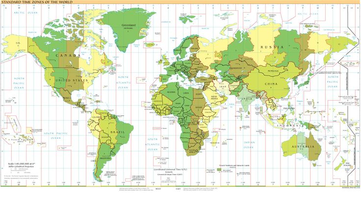 This is the best classroom printable map making site I have found.