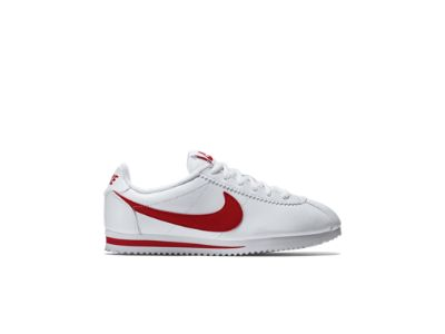 Nike Cortez Kids' Shoe