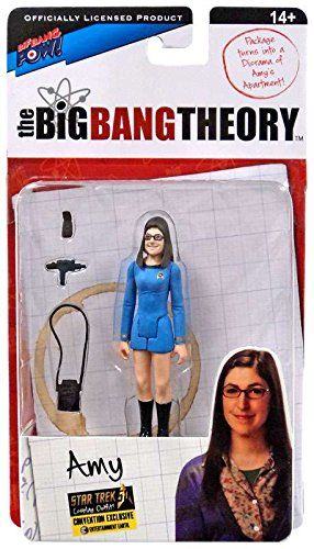 The Big Bang Theory/TOS Amy Fowler 3 3/4-Inch Figure - Ex... https://www.amazon.com/dp/B01K68NE6M/ref=cm_sw_r_pi_dp_x_vokByb2BTS1MR