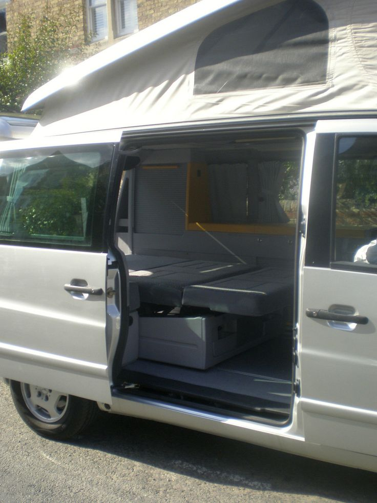 68 best mercedes vito 638 images on pinterest mercedes. Black Bedroom Furniture Sets. Home Design Ideas