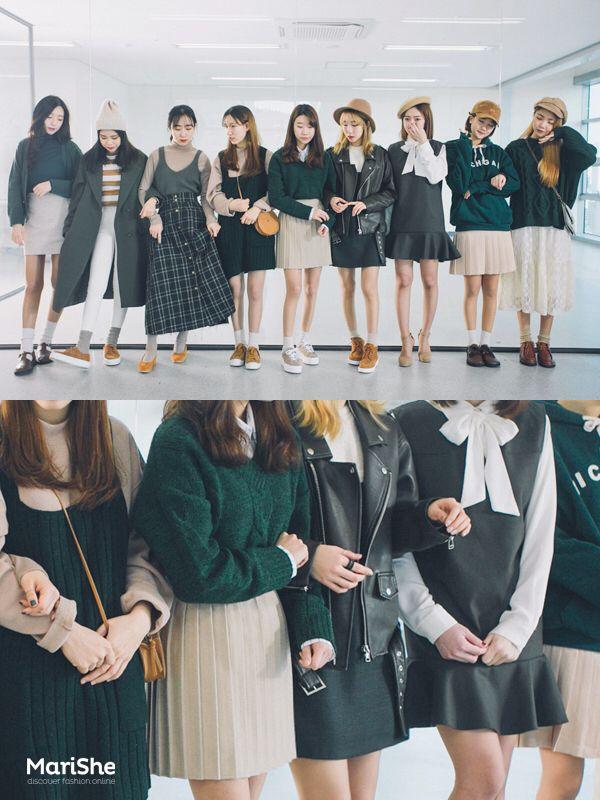 Best 25 Orange Outfits Ideas On Pinterest Women 39 S