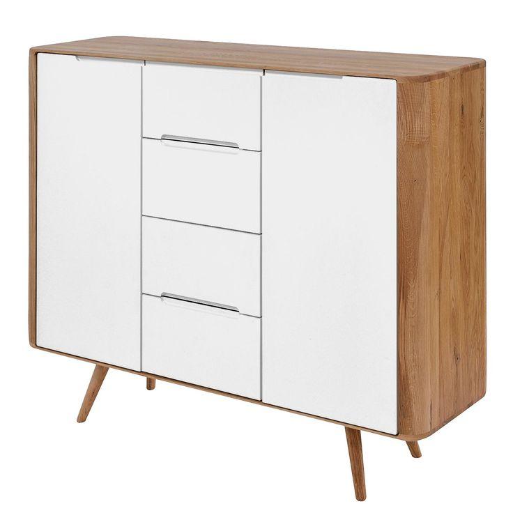 63 best schlafzimmer looks images on pinterest bedroom bedroom ideas and benefits of. Black Bedroom Furniture Sets. Home Design Ideas