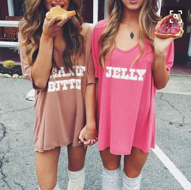 Sam and I need these