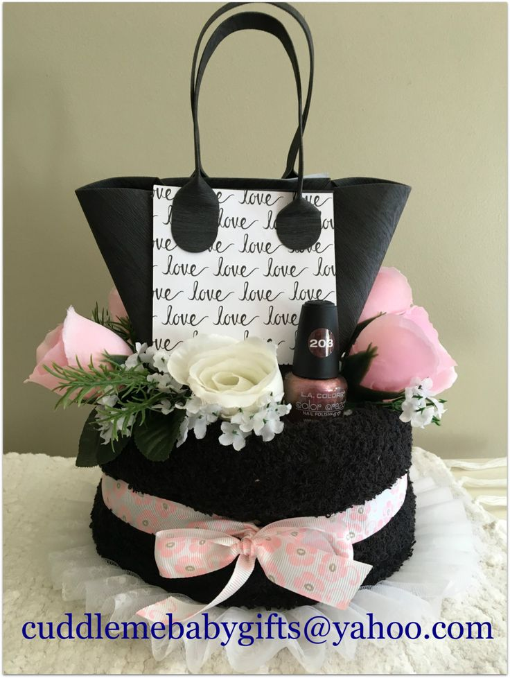 Best images about bridal shower bride and groom