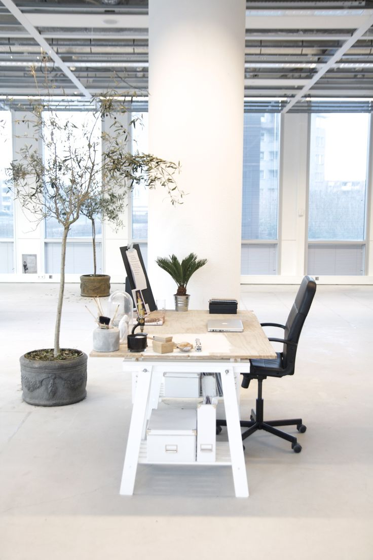 Image Result For What Is Scandinavian Design