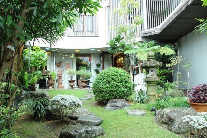 沖縄第一ホテルの50品目の薬膳朝食が絶品!