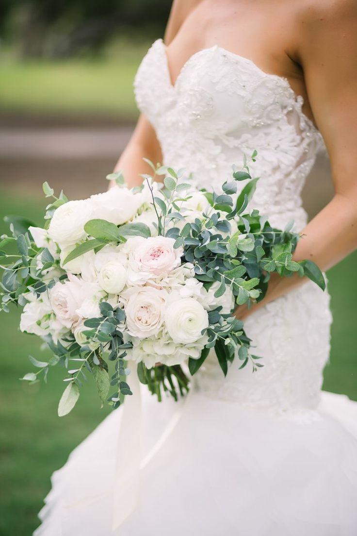 Blog — STEMS | Heavenly Day Events | Ma Maison | The Bird + The Bear | Austin Florist | Austin Wedding Florist | Austin Event Rentals | Austin Design Studio