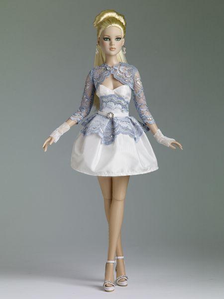 4f19fec9b0b18ac920e312948d46bb0d--new-barbie-dolls-barbies-dolls.jpg 450×600 pixels