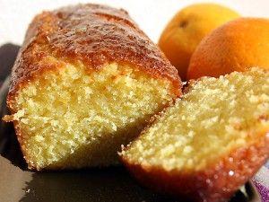 Cake recept zonder boter 235 ml (Griekse) yoghurt (1 kopje) 240 gram zelfrijzende bloem (2 kopjes) 300 gram griessuiker (anderhalf kopje) 3 eieren van de biologische teelt een snuifje zout 1 theelepel vanille extract lage tulband springvorm cakevorm van 28 cm diameter Hoe cake bakken