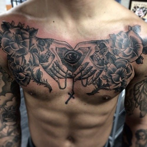 1000+ Images About Tattoos/piercings On Pinterest