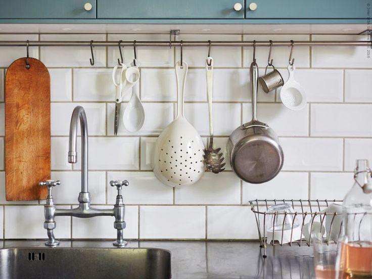 Best IKEA KITCHEN SINK Images On Pinterest Ikea Kitchen Sink - Ikea kitchenware