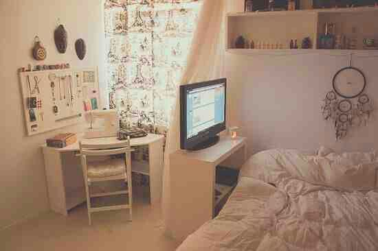 what are some ways i can make my room look like a tumblr room i 39 m