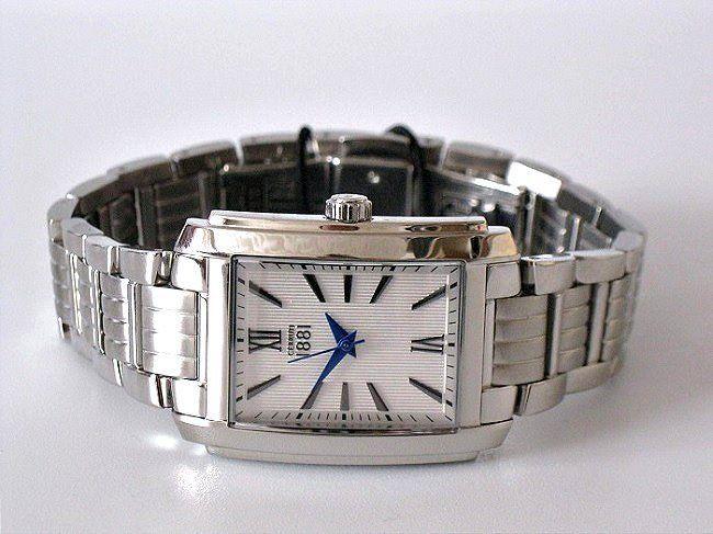 Cerruti 1881 Women`s Watch Manufacturer List Price 189,-€ / free Shipping