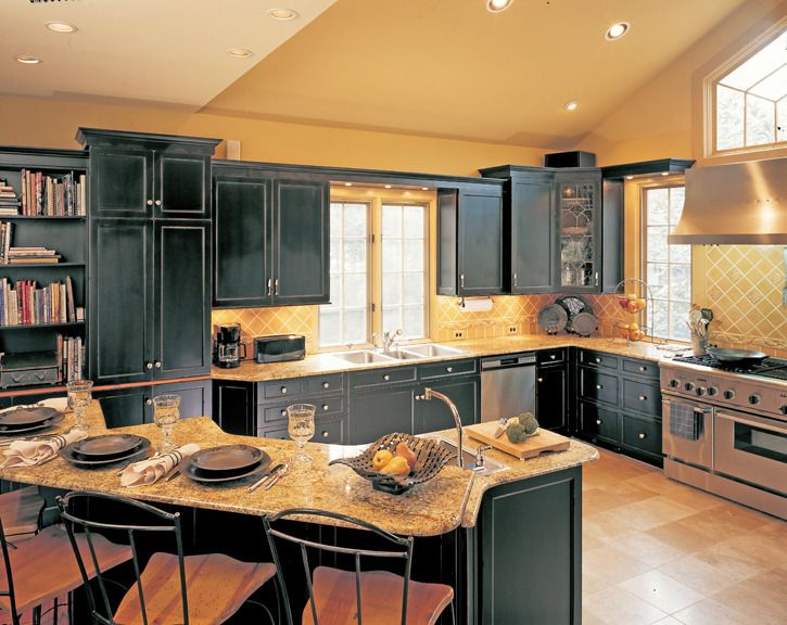 kitchen design pittsburgh. Breckenridge Cabinets by Ultracraft in this Kitchen Design 32 best images on Pinterest  Cabinet companies
