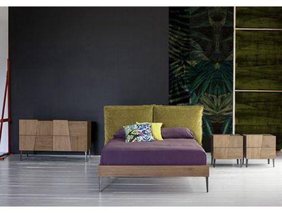 17 migliori idee su mobili in stile industriale su for Muebles tv diseno italiano