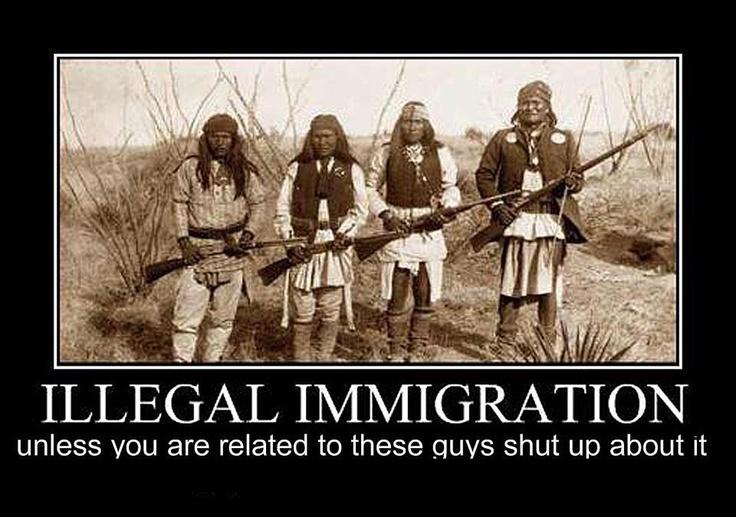Delta Immigration Canada
