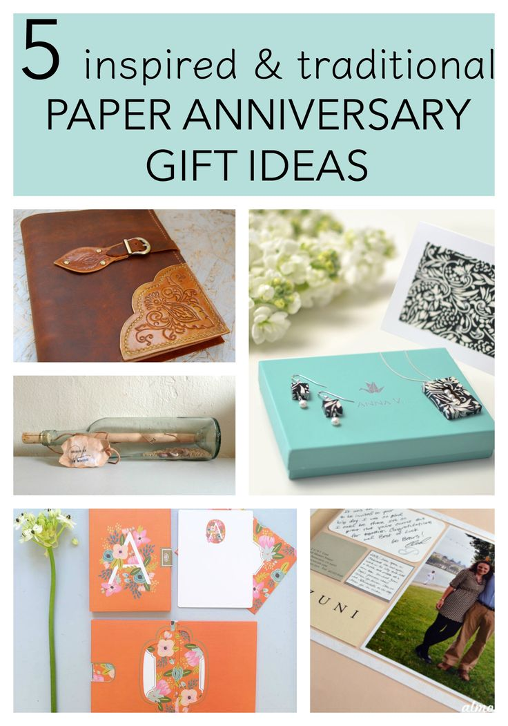17 best images about fifty year anniversary gift on for Paper gift ideas for anniversary