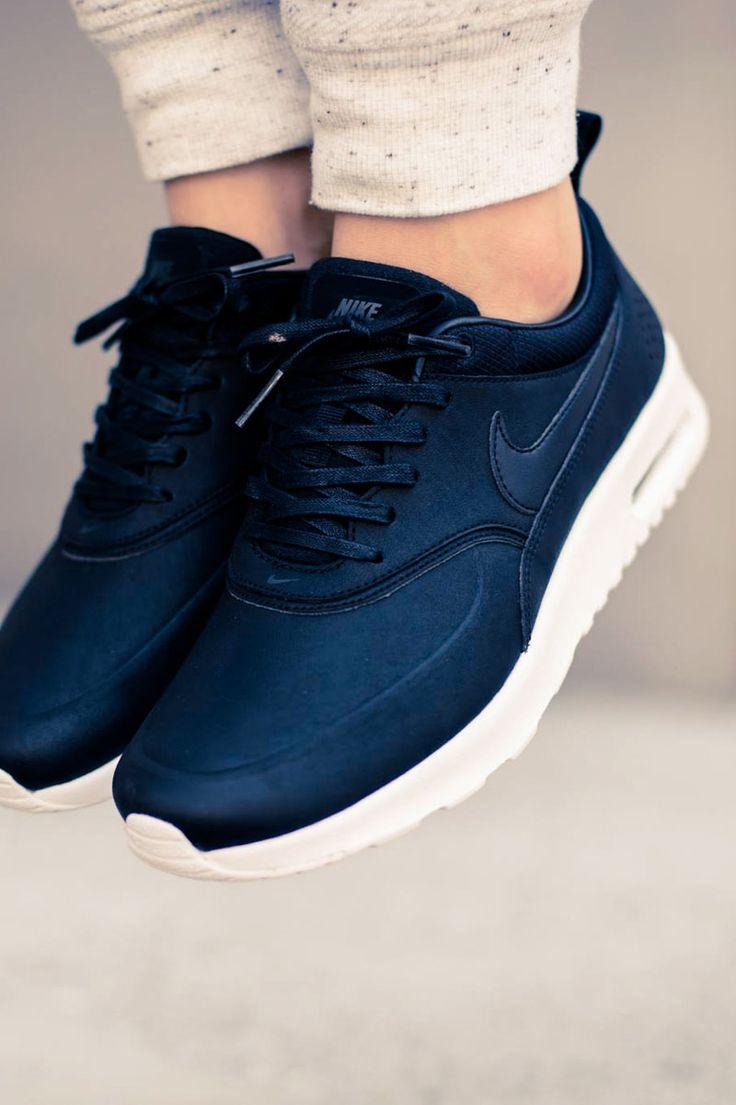 700 best nike images on pinterest shoes menswear and blue jordans