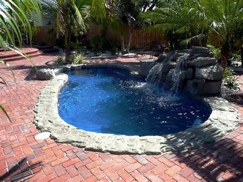 blue-hawaiian-pools-3-blue-hawaiian-fiberglass-pool-1600-x-1200.jpg (480×360)