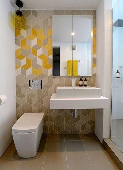 Плитка-в-ванной