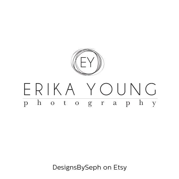 57 best My Etsy Shop (Pre-made Logos & Photography Watermarks ...