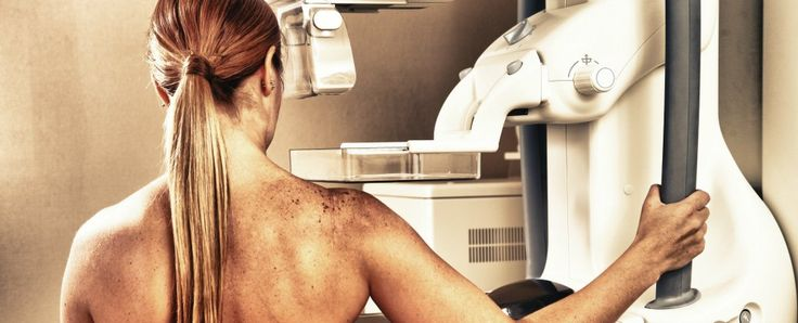 AI can analyze mammogram results 30 times faster than doctors, and with 99% accuracy