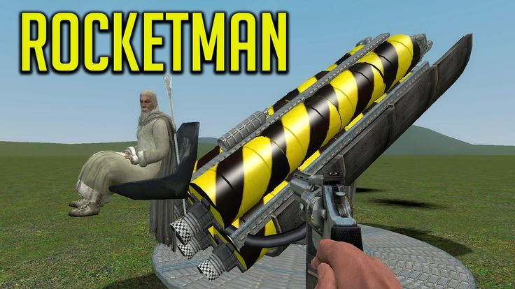 farcry5gamer.comROCKET MAN! Building A Rocket- Gmod Sandbox. ►►►Want to join the Steamgroup?:  Twitch Stream:  ►►►Sexy Muselk Shirts:   Like on facebook!  Twitter (best place to message me):   Thumbnail by: http://farcry5gamer.com/rocket-man-building-a-rocket-gmod-sandbox/