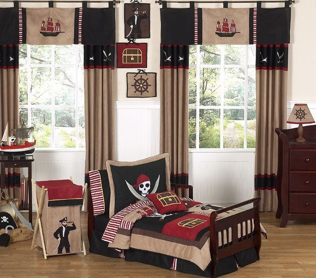 9 Best Pirate Decor & Other Goodies Images On Pinterest