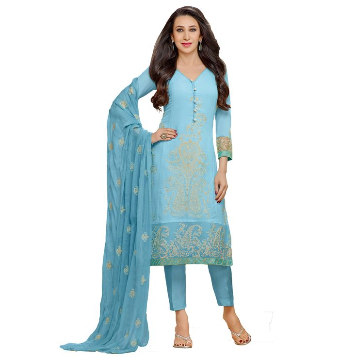 Best Quality Buy Authentic Product from Ustaad Only. Designer Dresses, Party…
