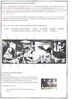 Les quichotteries de Delphine: HDA