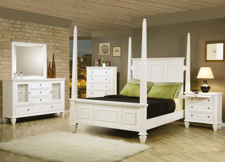 Bedroom Furniture 2nd Hand best 25+ second hand bedroom furniture ideas on pinterest | pastel