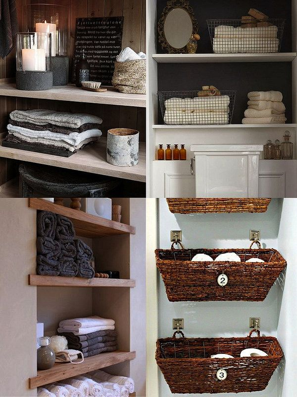 Decoracion De Baños Master: de baño on Pinterest