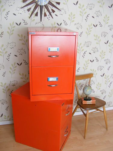 Duxtop Portable Ceramic Infrared Cooktop Orange Pinterest Filing Cabinet And Painted Furniture